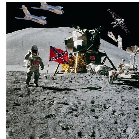 Soviet Lunar Landing - Pics about space