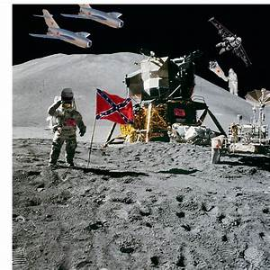 Russian Moon Landing (page 2) - Pics about space