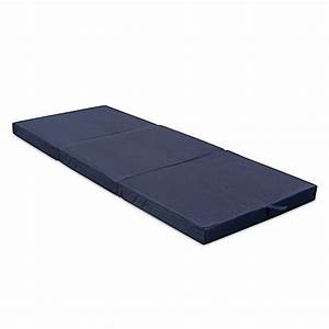 bean bag tri fold mat bed bath beyond With bean bag fold out bed