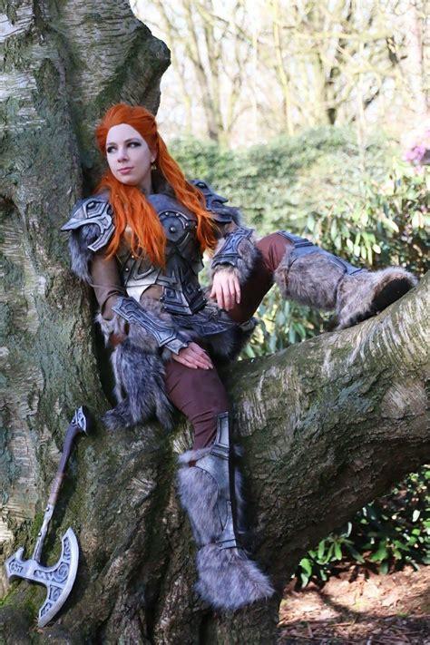 nordic carved armor   elde scrolls skyrim stan winston school  character arts forums
