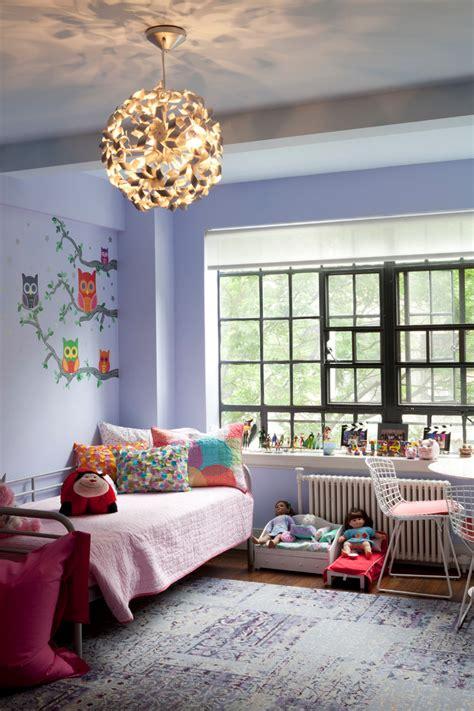 marvelous owl themed bathroom decor decorating ideas