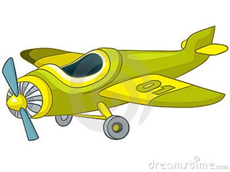 62 Best Cartoon Airplanes Images On Pinterest