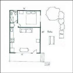 one room house floor plans best 20 one room cabins ideas on