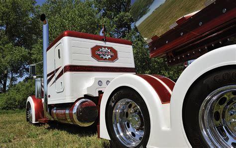 GA-Class Kentucky road transport articles