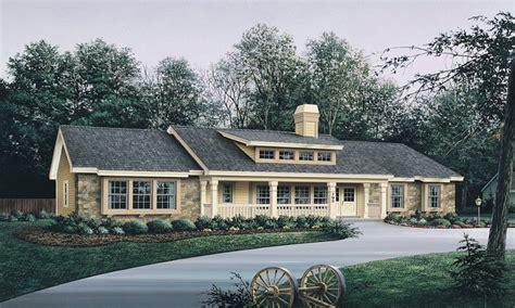 bungalow front porch  house plans bungalow house plans