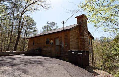 stony brook cabins gatlinburg stony brook chalets gatlinburg tn resort reviews