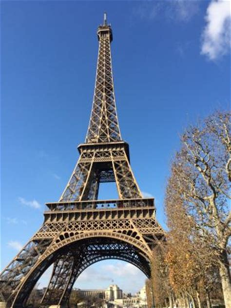 Les Jardins De Montmartre To Eiffel Tower by Paris Travel Guide On Tripadvisor