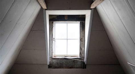 Fensterrahmen Streichen So Geht S by Fenster Renovieren Und Streichen Wie Ein Profi So Geht S