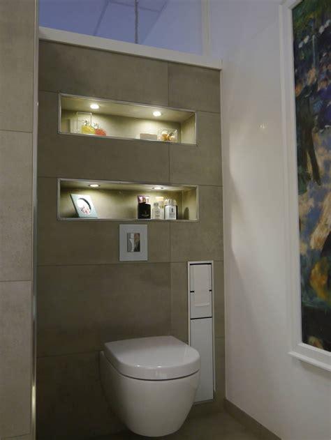 Wc Mit Dusche Modern by Ausstellung Badezimmer Sascha Kregeler Badezimmer