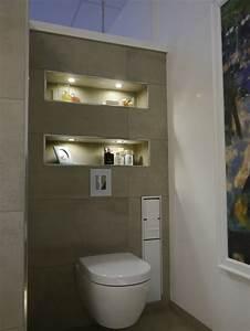 Bilder Moderne Badezimmer : wohnideen interior design einrichtungsideen bilder moderne badezimmer s hne und ausstellungen ~ Sanjose-hotels-ca.com Haus und Dekorationen