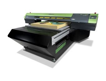 roland dga  feature  latest digital printing