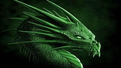 Dragon Wallpapers Imgur Dragons Wallpapersafari Code