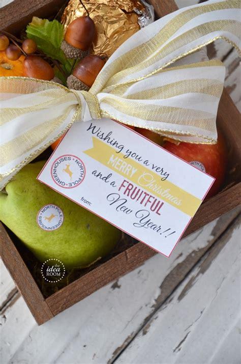 christmas gift north pole produce