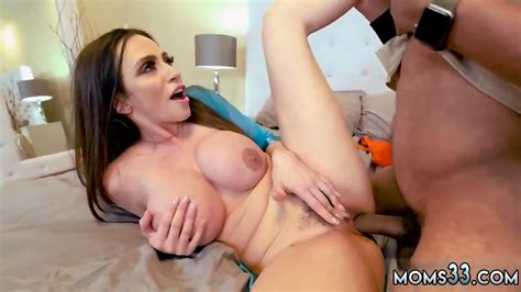 Italian Mom Associate S Daughter Anal Xxx Trading Pussy For Cookies Eporner