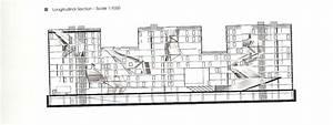 Howard Smith Wharves  Exemplar Sections