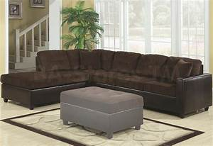 Small l shaped sectional sofa cleanupfloridacom for Small l sectional couches