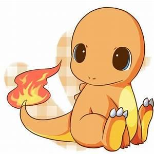 Resultado de imagem para pokemons kawaii | Pokemons ...