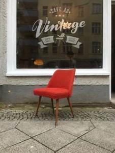 Ebay Möbel Gebraucht : cocktailsessel vintage 50er 60er 70er retro sofa couch stuhl kult in berlin mitte sessel ~ Eleganceandgraceweddings.com Haus und Dekorationen