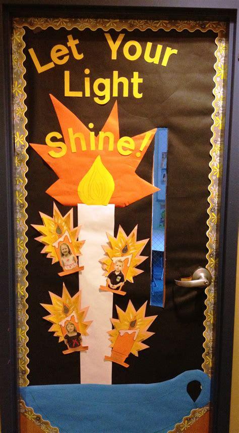 Door Decoration Teachinghelporg