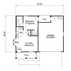 garage apartment floor plans 17 best ideas about garage apartment floor plans on garage apartment plans above