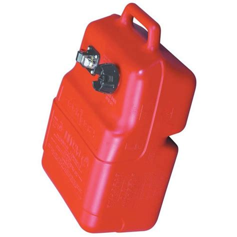 Boat Fuel Tank With Gauge by Fuel Tank 25l With Gauge Fuel Tanks Arnold S Boat Shop