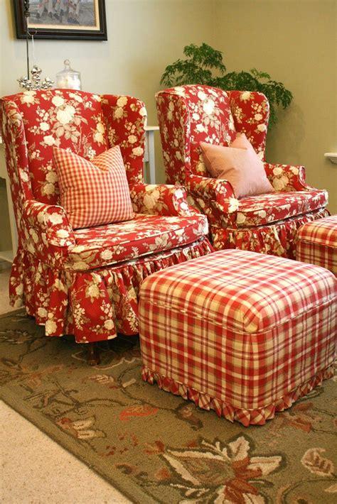 custom slipcovers  shelley sashas front room love