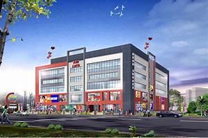 Wood Square Mall N S Bose Road Shopping Malls in Kolkata