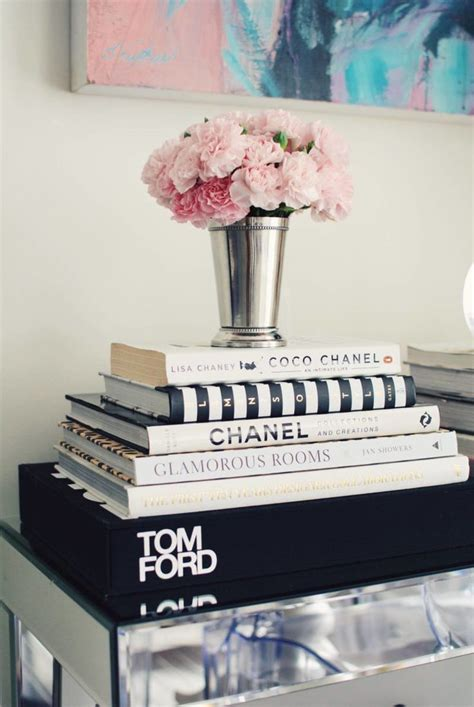 Books For Decor - best 25 coffee table books ideas on coffee