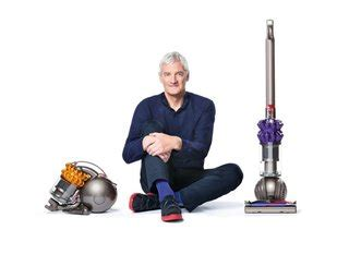 new dyson dc50 and dc47 promise to even more pocket lint
