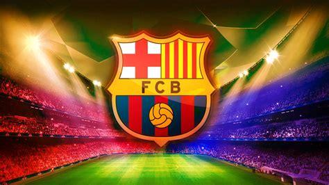 fc barcelona logo   fun