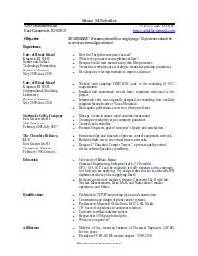 open office simple resume template 1000 images about open office goodies on apache openoffice presentation