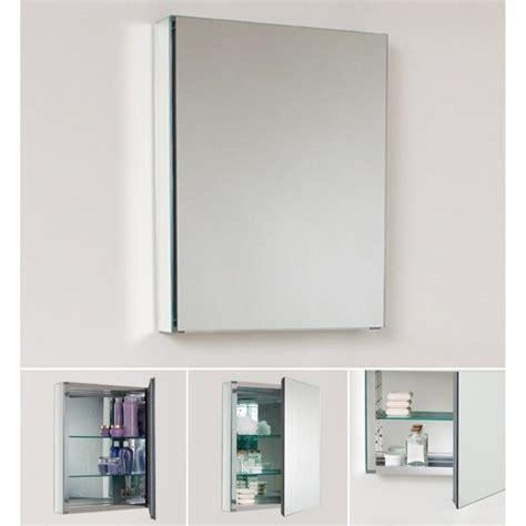 medicine cabinet no mirror good recessed medicine cabinet no mirror homesfeed