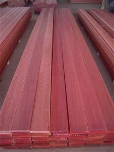 redwood flooring pros and cons redwood flooring pros and cons gurus floor
