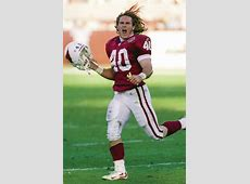 What Really Happened to Pat Tillman? Videos Uncle Sam