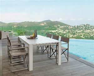 Vorhänge Für Den Außenbereich : klappstuhl f r den au enbereich idfdesign ~ Sanjose-hotels-ca.com Haus und Dekorationen