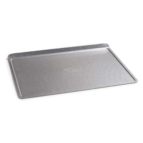 cookie sheet large