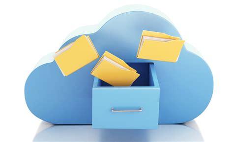 options  data storage ophtek