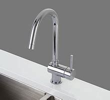 Oliveri Sinks And Taps by Oliveri Australia Tapware The Partner If It