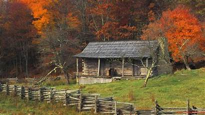 Country Desktop Backgrounds Wallpapers Barn