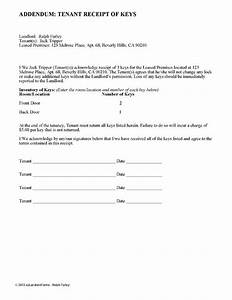 property management contract forms rental docs ez With property management forms and letters