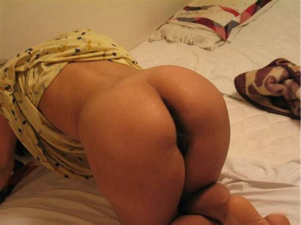 #Desi #Nude #Album #Indian #Nri #Girl #Round #Ass #Photo