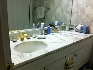 Quartz Countertops For Bathrooms Countertop Bathroom