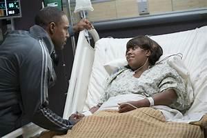 Grey's Anatomy Spoilers: Bailey's Health Woes Aren't Over ...