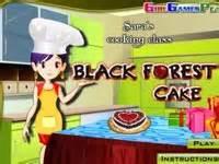giochi per ragazze da cucina gratis giochi per ragazze gratis su gamesload it