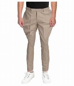 Horsler Off White Slim Flat Jodhpuri Pants available at SnapDeal for Rs.2399