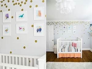 choisir le plus beau lustre chambre bebe a l39aide de 43 With chambre bébé design avec fleur cadeau