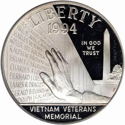 Value Silver Vietnam 1994 Coins Commemorative Current