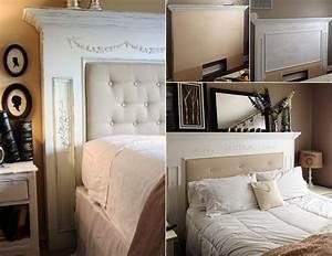 Zimmer Schalldicht Machen : dekoration selber machen zimmer raum und m beldesign inspiration ~ Markanthonyermac.com Haus und Dekorationen
