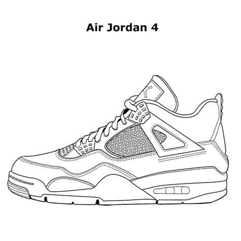 da vinci air jordan coloring book noveltystreet