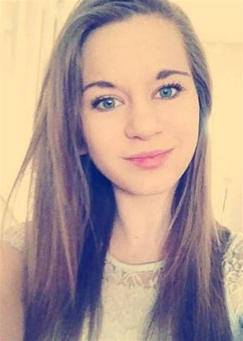 16-Year-Old Schoolgirl Took Her Own Life After Being ...